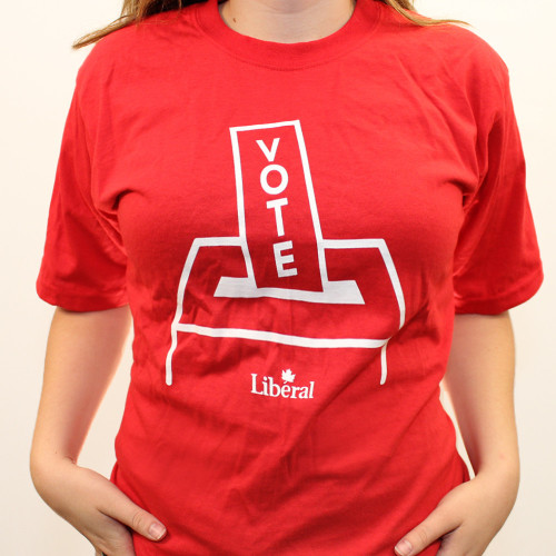 (2)Womens_Red_Vote_Front