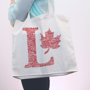 L-canvas-bag
