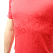 Mens_Red_T-Shirt_Close_up-1