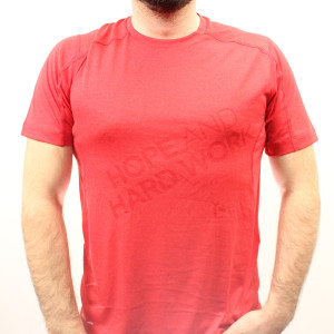 Mens_Red_T-Shirt_Front-1