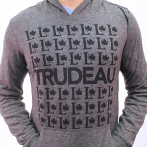 Pullover-front-resize