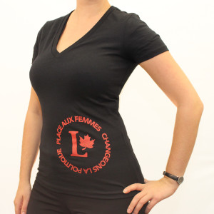 Womens_Black_V-Neck_Front-1
