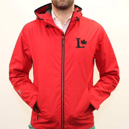 Mens_Red_Jacket_Front