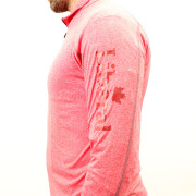 Red_Long_Sleeve_Side