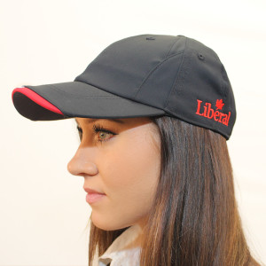 Womens_Hat_Front