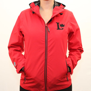 Womens_Red_Heavy_Jacket_Front_2