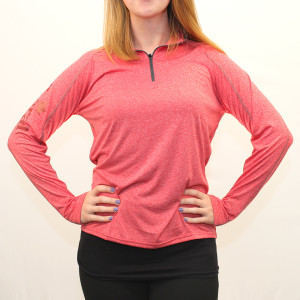 Womens_Red_Longsleeve_Front