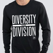 diversity-over-division-700x700