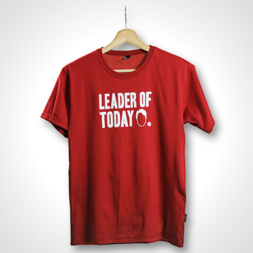 leader-today