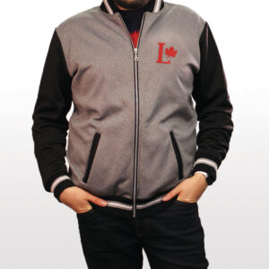 boutique-mens-bomber-1-800x800