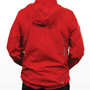 boutique-mens-jacket-back-800x800