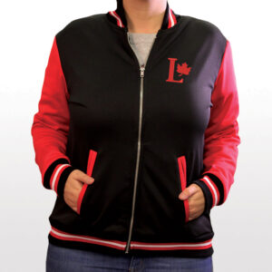 boutique-womens-varsity-1-800x800
