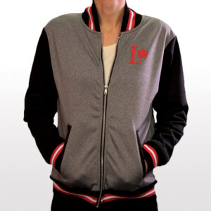 boutique-womens-varsity-2-800x800